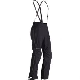 Marmot Speed Light Pant – Men's