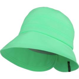 Marmot Sunshine Hat – Women's