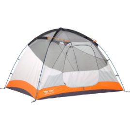 Marmot Limestone 4 4-Person 3-Season Tent