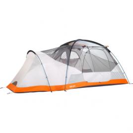 Marmot Limestone 8-Person 3-Season Tent