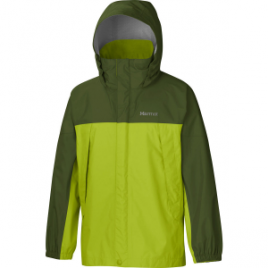 Marmot PreCip Jacket – Boys'