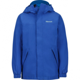 Marmot Southridge Jacket – Boys'