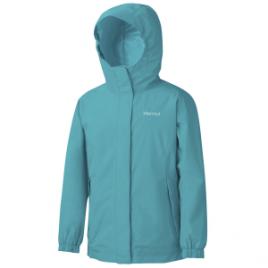 Marmot Southridge Jacket – Girls'