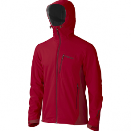 Marmot ROM Softshell Jacket – Men's