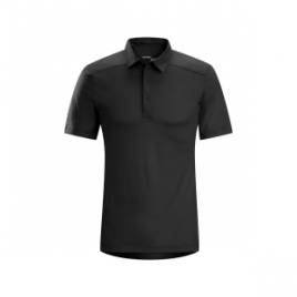 Arc'teryx A2b Polo Shirt – Men's