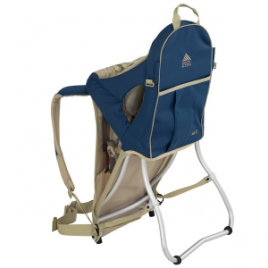 Kelty MIJO Kid Carrier – 200cu in