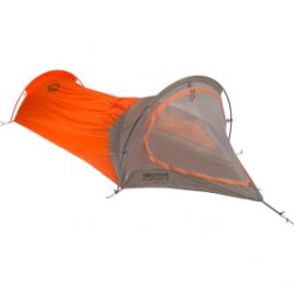 Marmot Starlight 1 Tent: 1-Person 3-Season