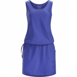 Arc'teryx Contenta Dress – Women's