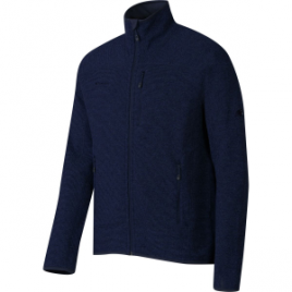 Mammut Phase Fleece Jacket – Men's