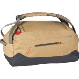 Mammut Neon Cargo Duffel Bag – 2440-3661cu in