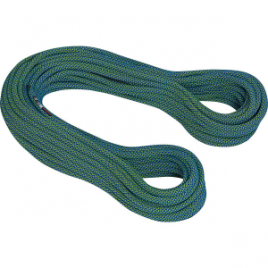 Mammut Finesse Climbing Rope – 9.3mm