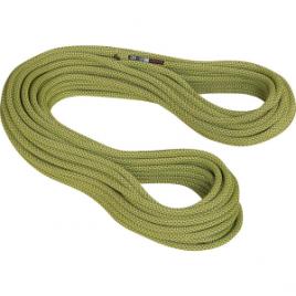 Mammut Infinity Classic Climbing Rope – 9.5mm