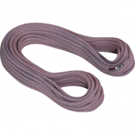 Mammut Eternity Classic Climbing Rope – 9.8mm