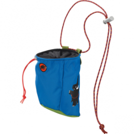 Mammut Kids Chalk Bag