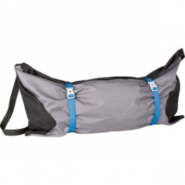 Mammut Ophir Rope Bag