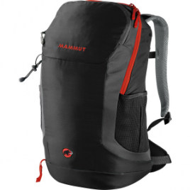 Mammut Creon Zip 28 Backpack – 1708cu in