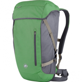 Mammut Neon Crag 28 Backpack – 1708cu in