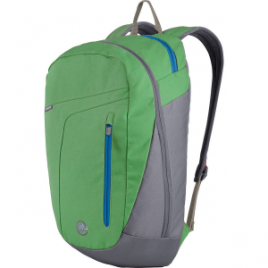 Mammut Neon Element 22 Backpack – 1342cu in