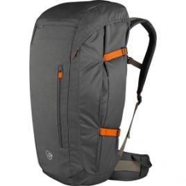Mammut Neon Pro 40 Backpack – 2440cu in
