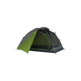 Kelty TN2 Tent: 2-Person 3-Season