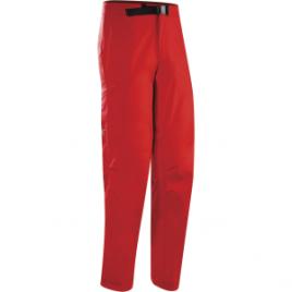Arc'teryx Gamma LT Softshell Pant – Men's