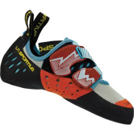 La Sportiva Oxygym Climbing Shoe – Women's