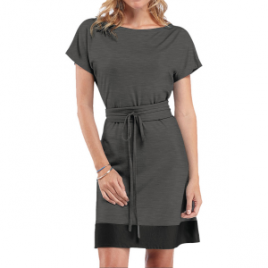 Icebreaker Allure Dress – Women's