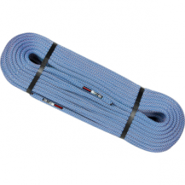 Mammut Gravity Classic Climbing Rope – 10.2mm