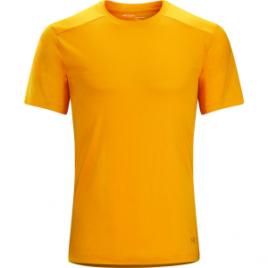 Arc'teryx A2B T-Shirt – Men's