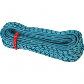 Blue Water Wave 9.3mm Wave Single & Half Climbing Rope