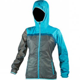 La Sportiva Breeze Jacket – Women's