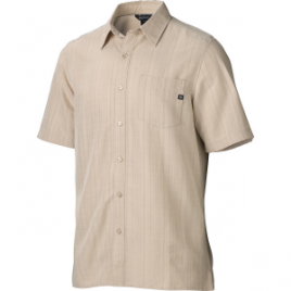 Marmot El Dorado Shirt – Short-Sleeve – Men's