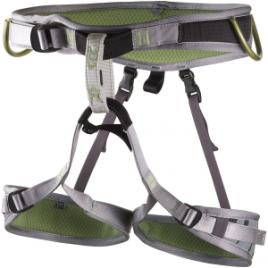 CAMP USA Flint Harness – Men's