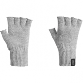 Icebreaker Highline Fingerless Glove