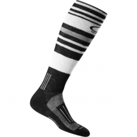 Icebreaker Medium Ski Over The Calf Sock – Women's