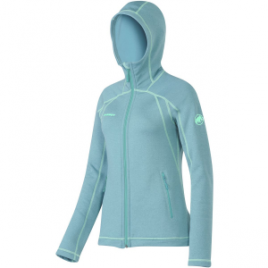 Mammut Nova Fleece Jacket – Women's