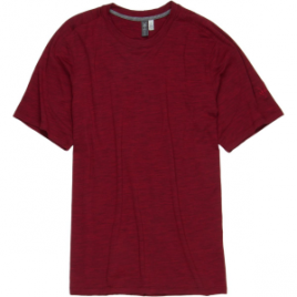 Ibex OD Heather T-Shirt – Short-Sleeve – Men's