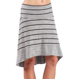 Icebreaker Allure Skirt – Women's