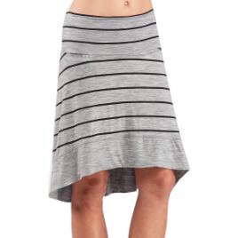 Icebreaker Allure Skirt – Women's