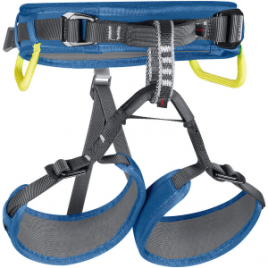 Mammut Ophir Harness – Kids'