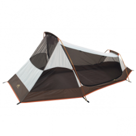 ALPS Mountaineering Mystique 2.0 Tent: 2-Person 3-Season