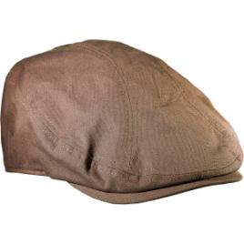 La Sportiva Jackson Hat