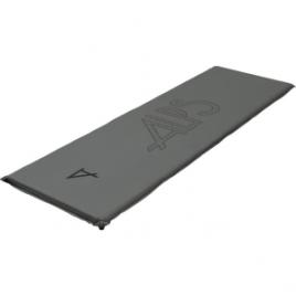 ALPS Mountaineering Foundation Sleeping Pad