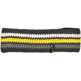 La Sportiva Stripe Headband – Men's