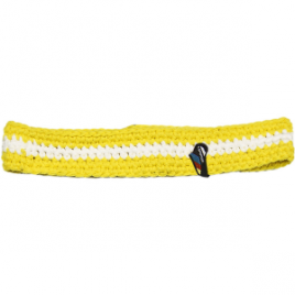 La Sportiva Stripe Headband – Women's