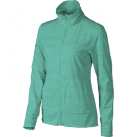 Marmot Sequence Jacket – Women's