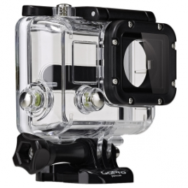 GoPro Dive Replacement Housing