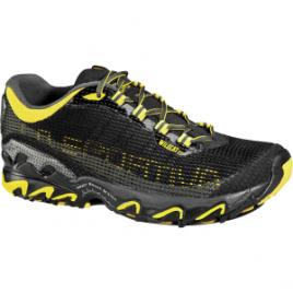 La Sportiva Wildcat 3.0 Trail Running Shoe – Men's