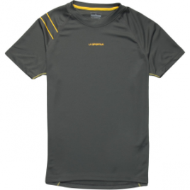 La Sportiva Peak T-Shirt – Short-Sleeve – Men's