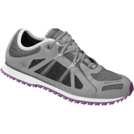 Mammut Lugano 14 Low Shoe – Women's